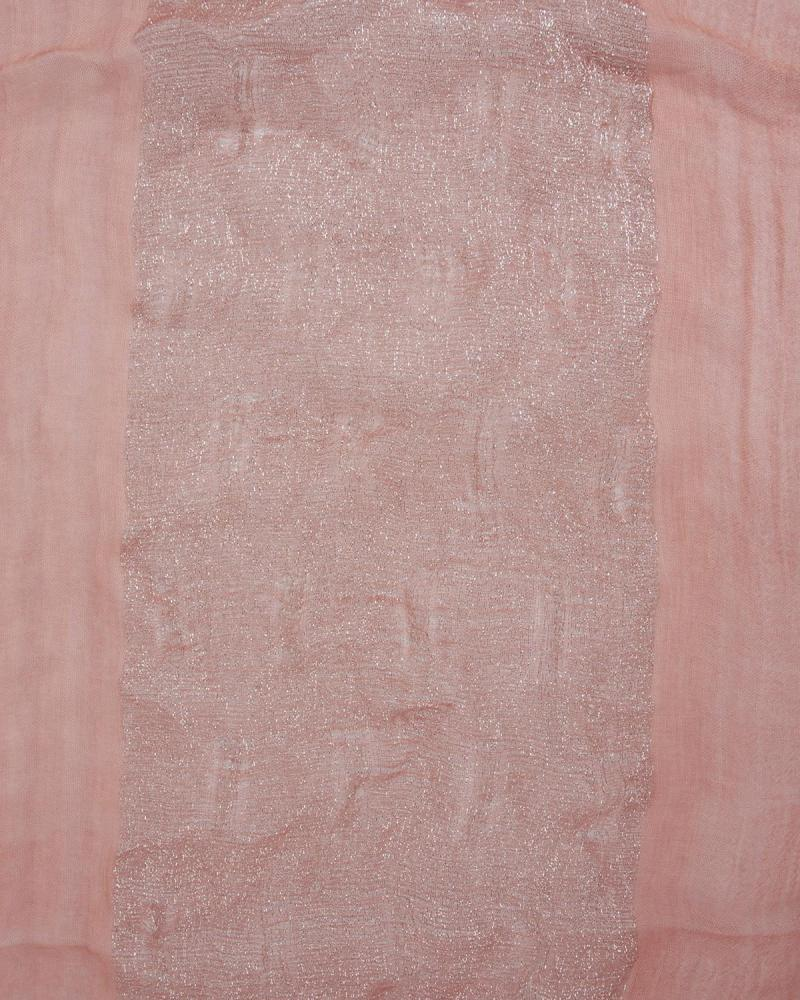 Tücher rosa