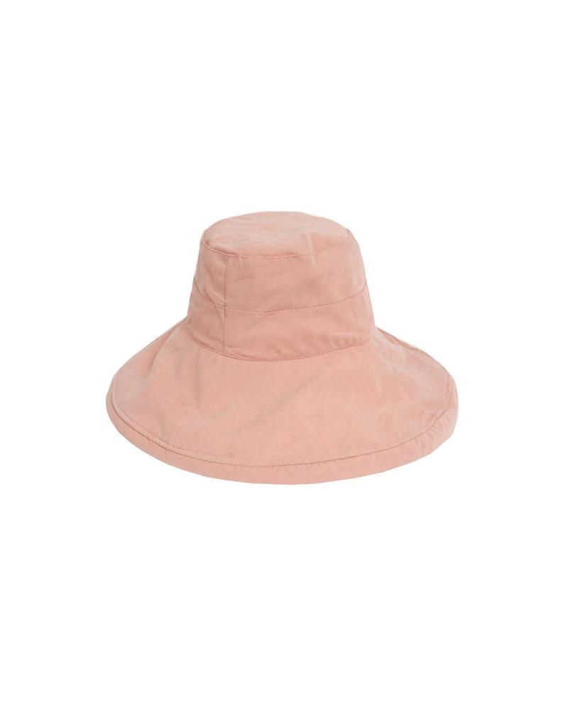 Καπέλο ροζ