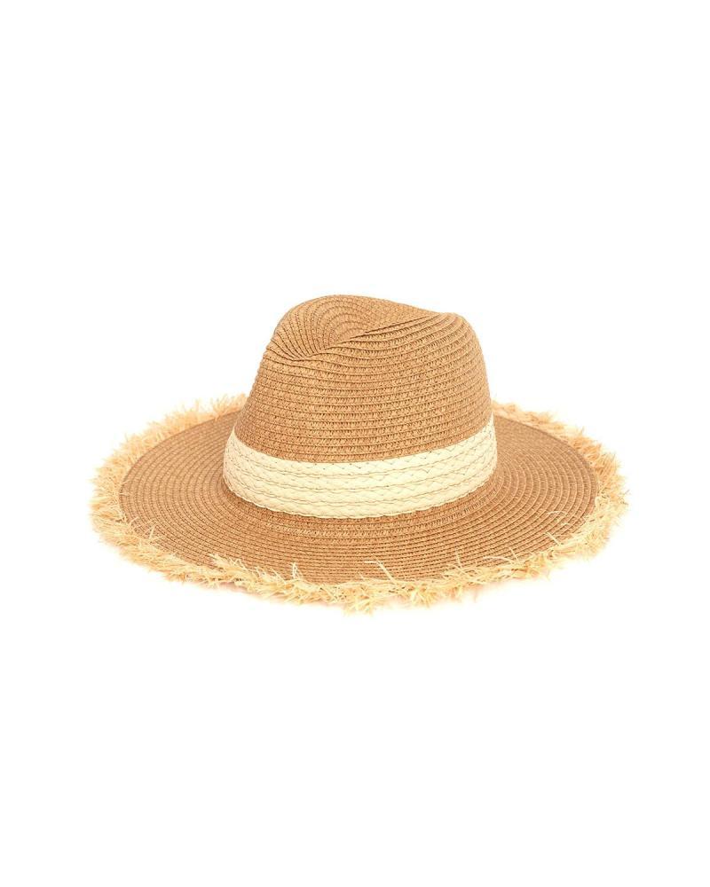 Hüt beige