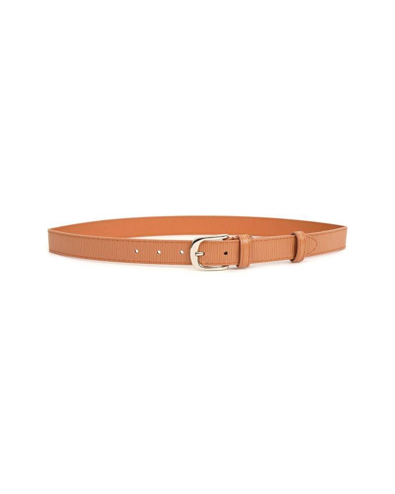 Camel belt