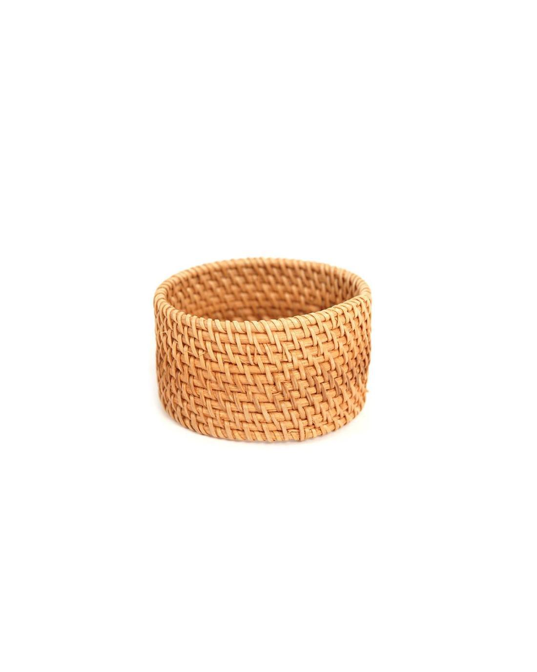 Beige bracelet