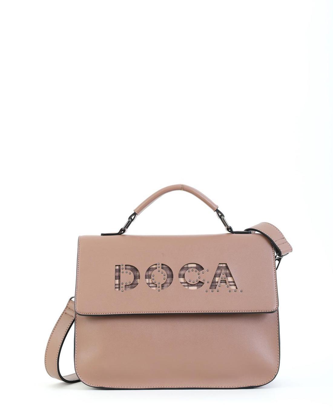 Handtasche Rosa