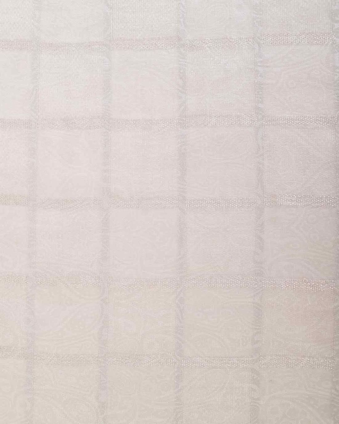 Foulard-Tücher grau