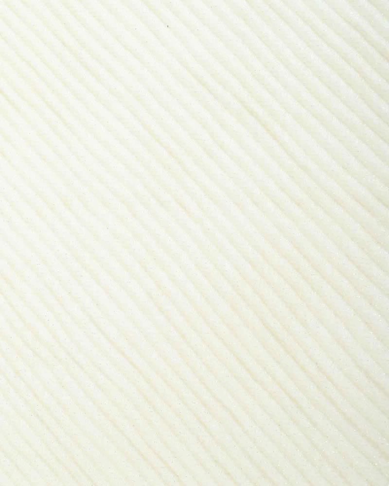 Foulard-Tücher grün