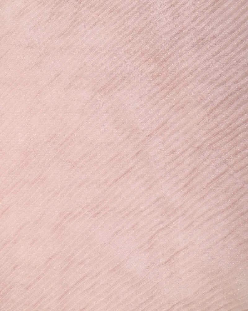 Φουλάρι-Εσάρπα ροζ