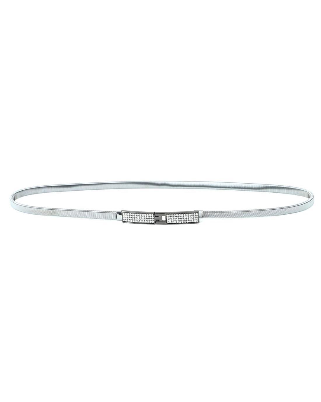 Grey belt
