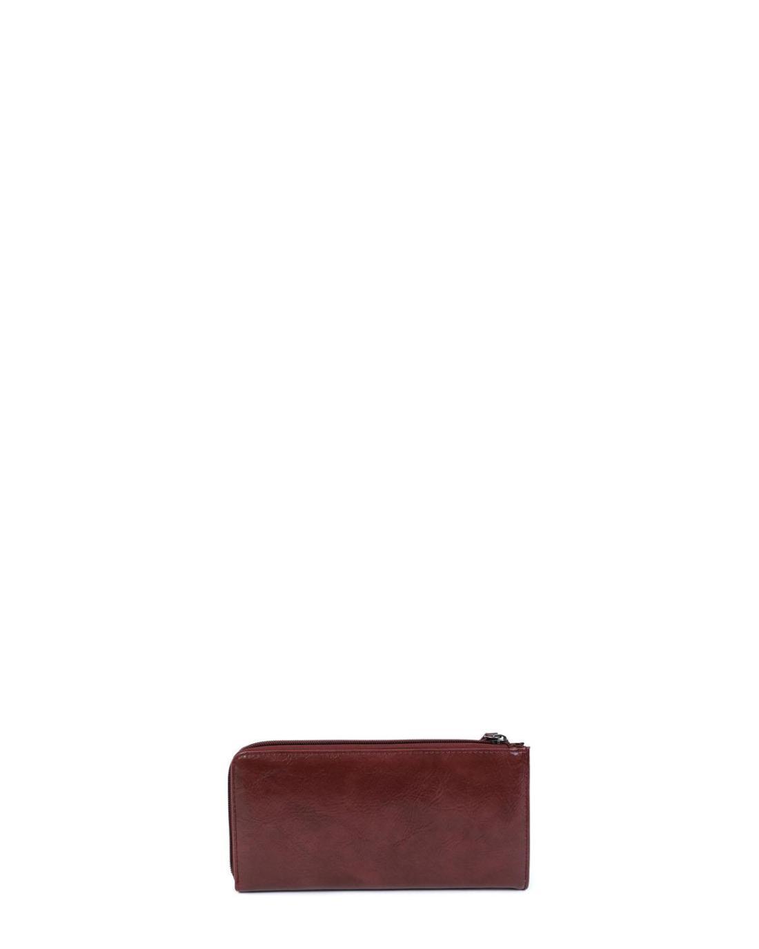 Bordeaux wallet