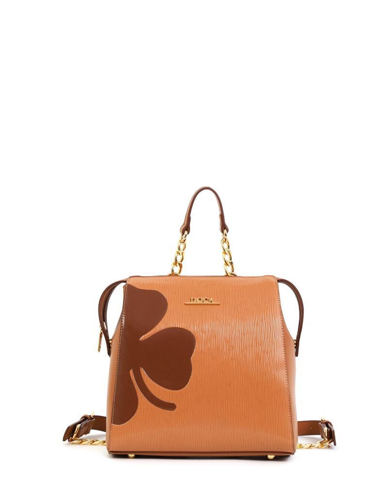 Kamel rucksack