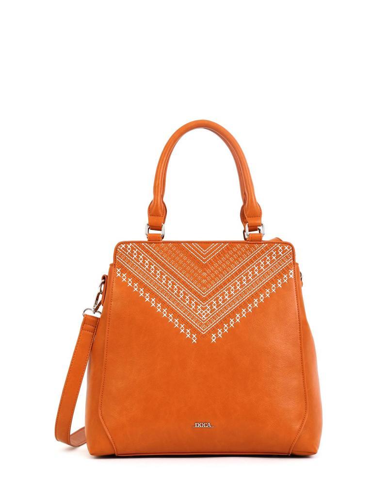 Kamel handtasche