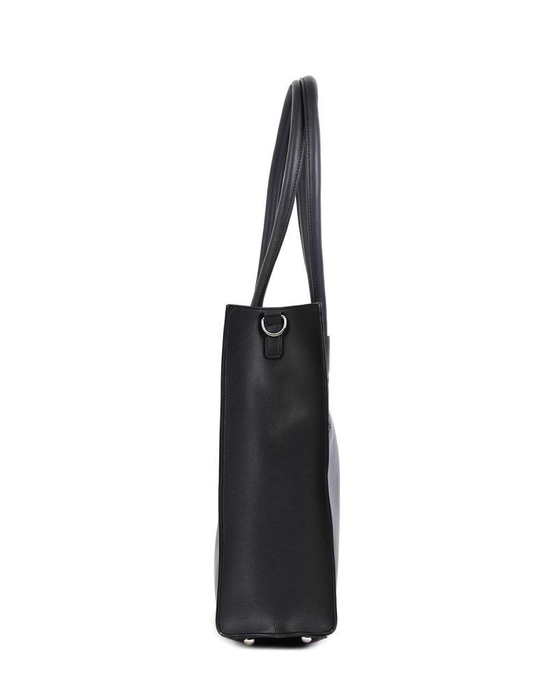 Handtasche schwarze