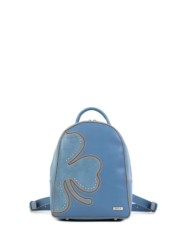 Rucksack blaue