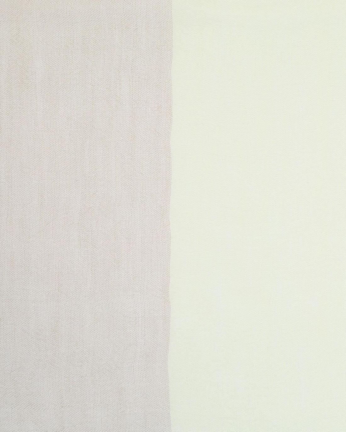 Παρεό-Φουλάρι κίτρινο