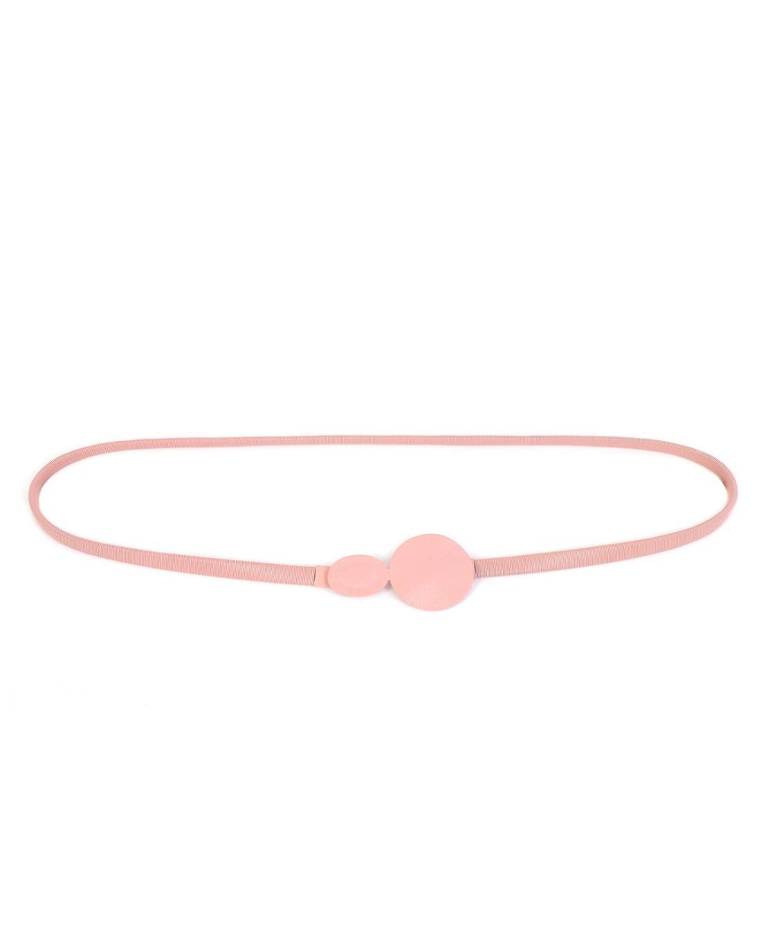 Ζώνη ροζ
