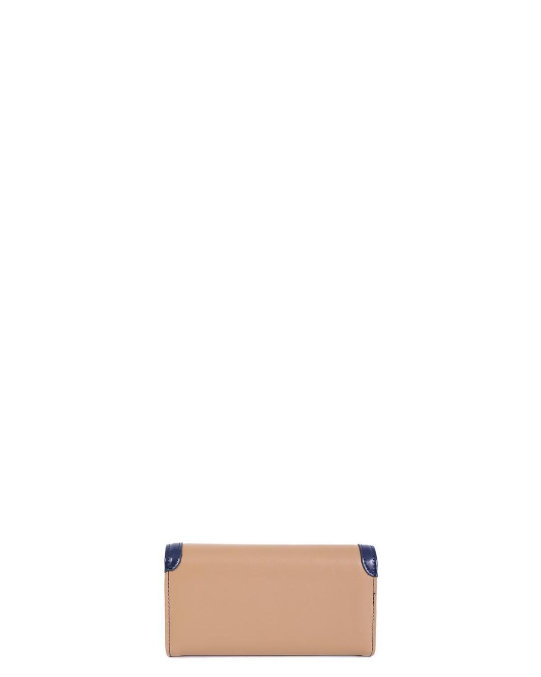 Πορτοφόλι κάμελ