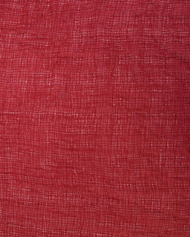 Rot foulard