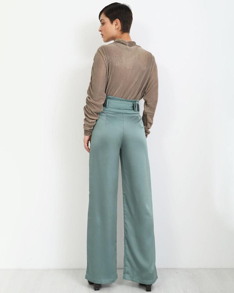 Veraman trousers