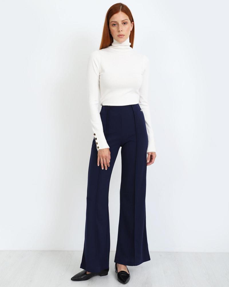 Παντελόνι μπλε