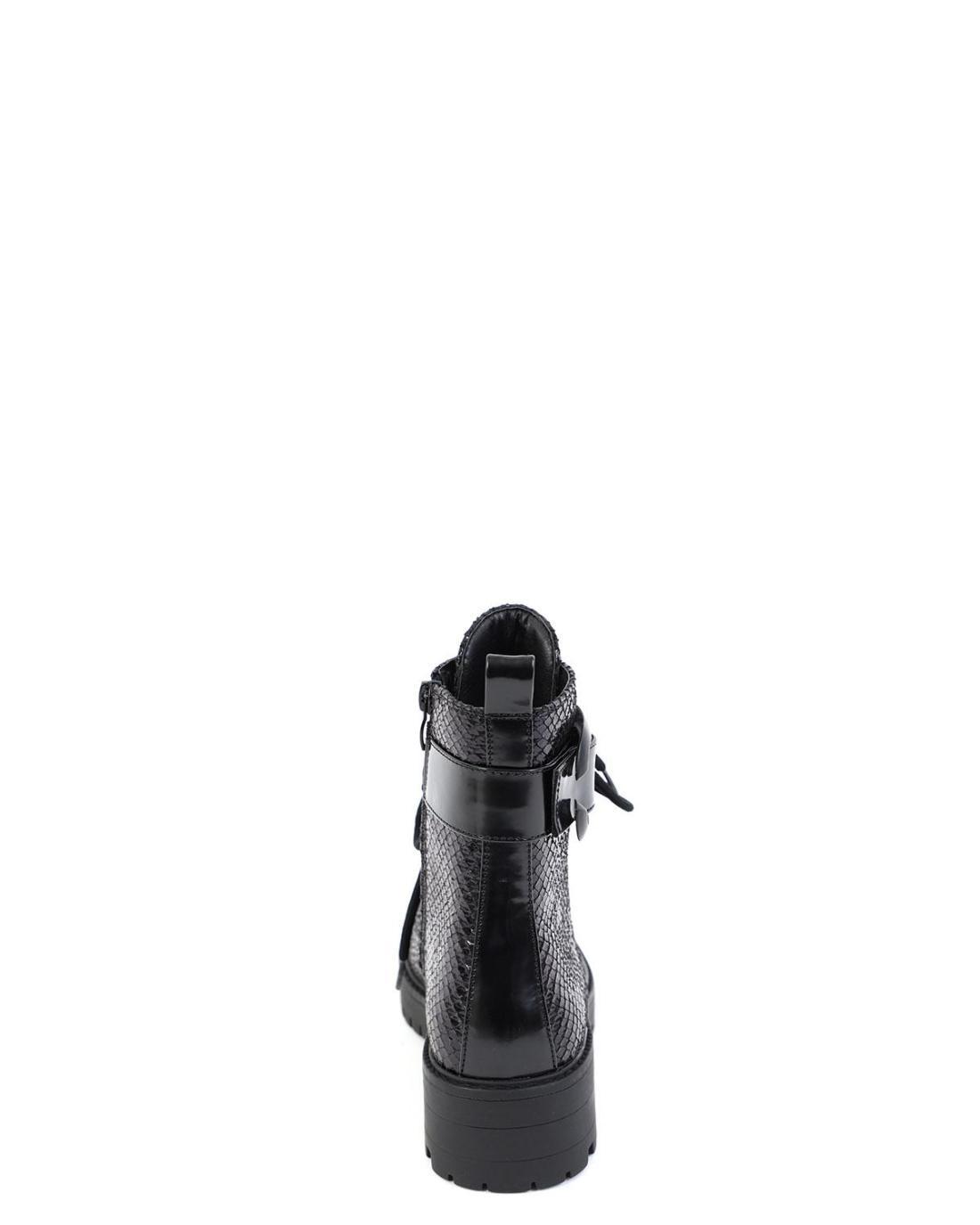 Αρβυλάκια μαύρα
