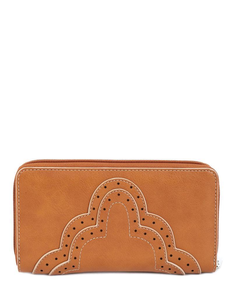 Kamel portemonnaie