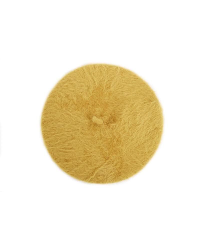 Μπερές κίτρινο