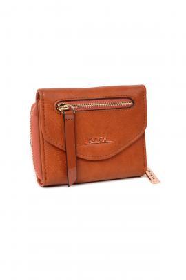 Camel wallet